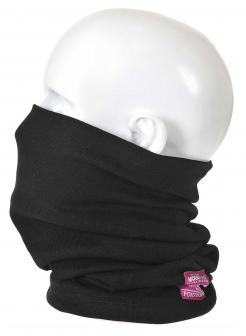 Flame Resistant Anti-Static Neck Tube