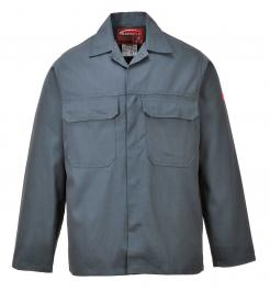 Bizweld Jacket singapore