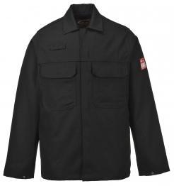 Bizweld Jacket malaysia