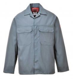 Bizweld Jacket indonesia