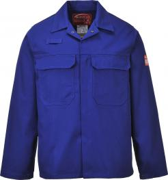 flame retardant jacket singapore