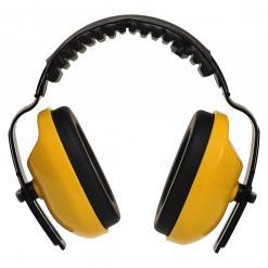 PW Classic Plus Ear Muff Singapore