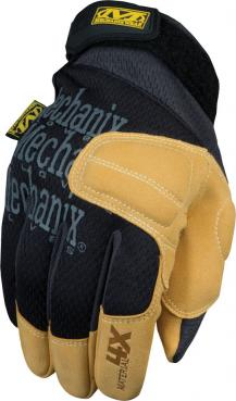 Mechanix Wear Material4X Padded Palm
