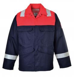Bizflame Plus Jacket FR55