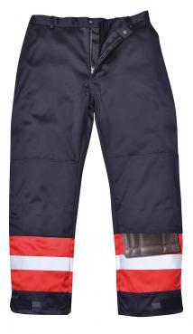 Bizflame Plus Trouser FR56