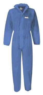 BizTex SMS Coverall Type 5/6