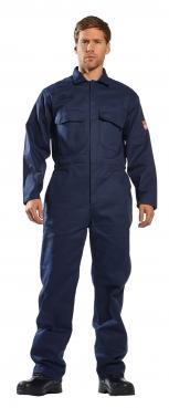 fire retardant boilersuit singapore