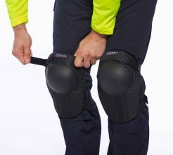 work knee pads