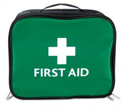 where to buy first aid kit in singapore