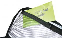 travel medical kit singapore