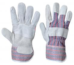 Canadian Rigger Gloves Singapore