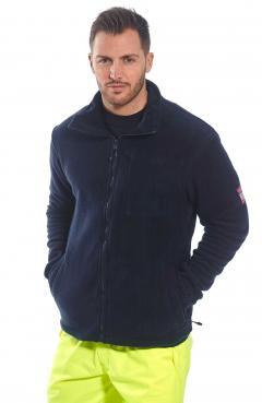 nomex fleece jacket singapore
