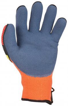 Mechanix Wear ORHD Thermal Knit CR3A3 Gloves Singapore
