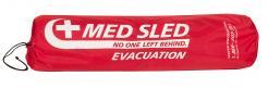 med sled evacuation kits