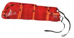 med sled evacuation kits singapore