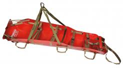 Med Sled 36″ Vertical Lift Rescue Sled singapore