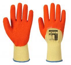 Grip Xtra Glove - Latex