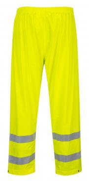 Sealtex Ultra Reflective Trousers