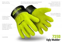 ugly mudder gloves singapore