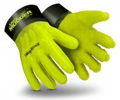 hexarmor ugly mudder gloves
