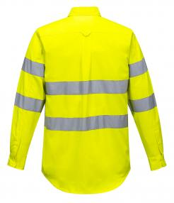 hi vis shirt singapore