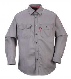 ARC 2 Bizflame 88/12 Shirt