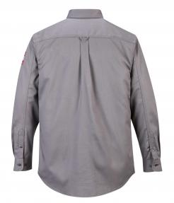 ARC 2 Bizflame 88/12 Shirt Singapore