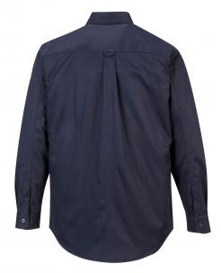 Bizflame 88/12 Shirt Singapore