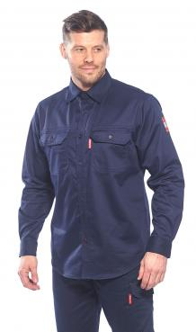 flame resistant shirts singapore