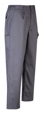 Bizweld Cargo Pants singapore