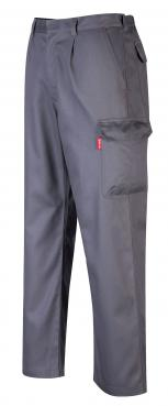 Bizweld Cargo trousers