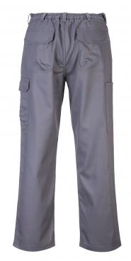 Bizweld Cargo trousers Singapore