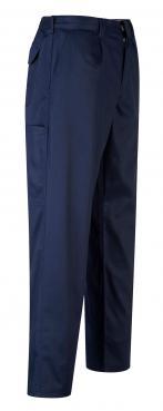 flame resistant cargo pants singapore