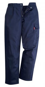 fr cargo pants singapore