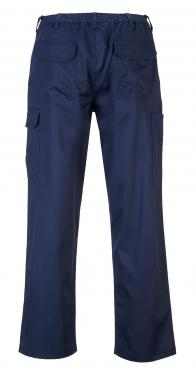 fire retardant cargo pants