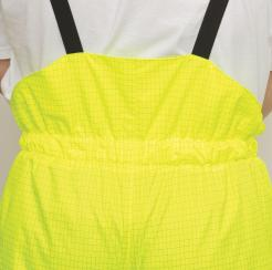 Hi-Vis Antistatic FR Trousers Singapore