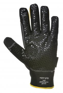 Supergrip - High Performance Glove Singapore
