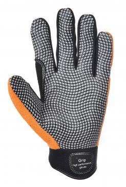 Comfort Grip - High Performance Glove Singapore