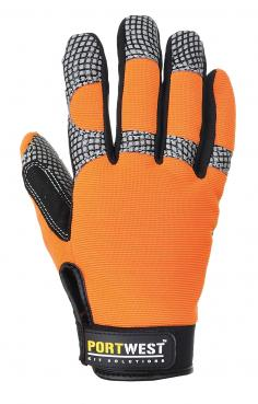 Grip gloves singapore
