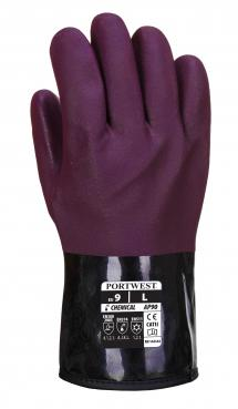 chemtherm glove singapore