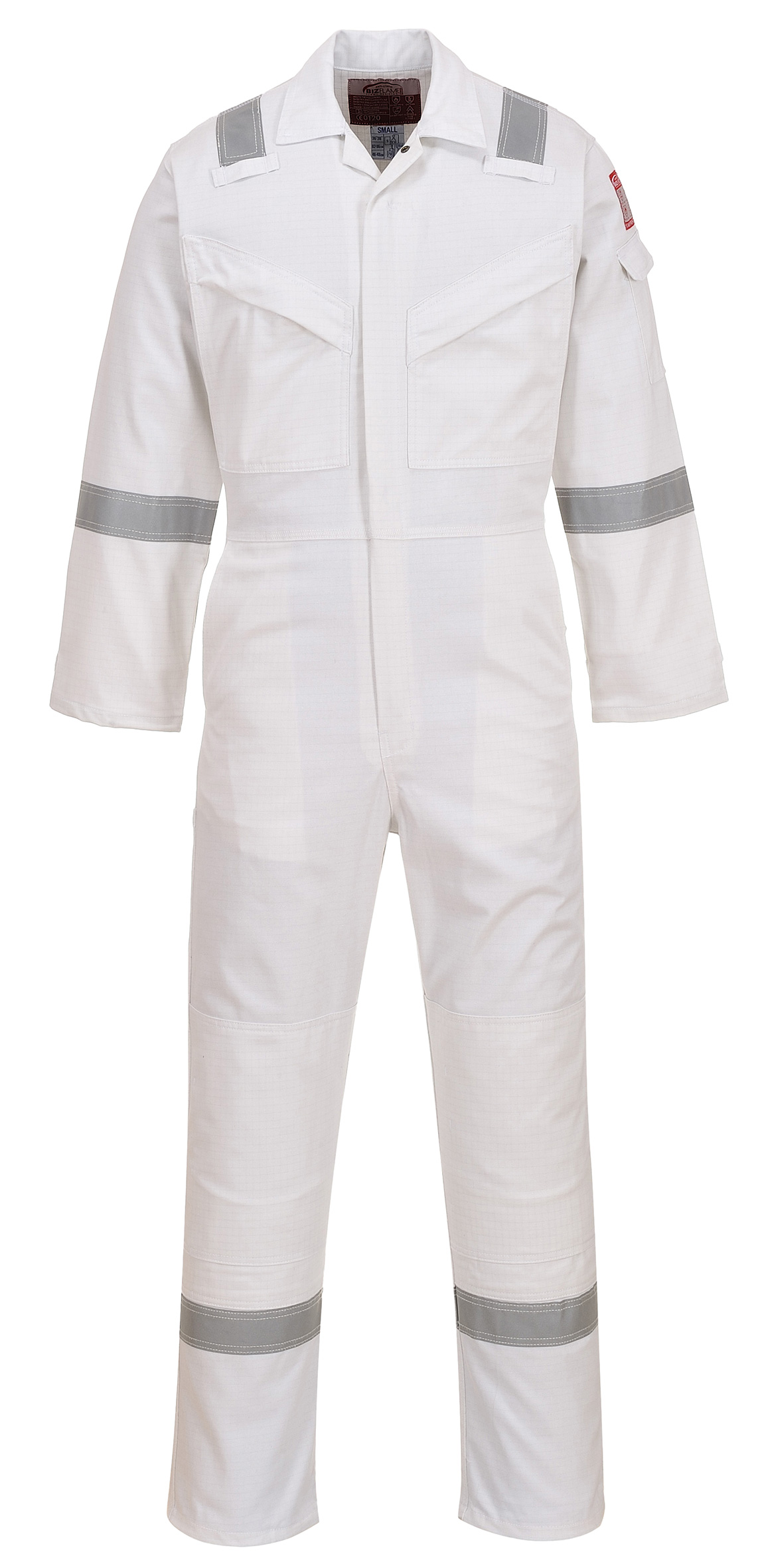 888f6af256fb pyrovatex fire retardant coverall singapore. dickies fr5402. Back to List