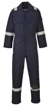 lightweight flame retardant coveralls singapore