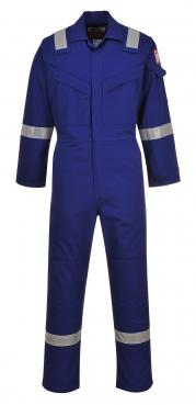 pyrovatex fire retardant coverall singapore