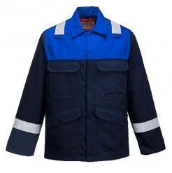 Flame Retardant Jacket singapore
