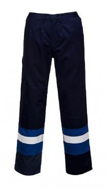 Bizflame Plus Trouser FR56 singapore