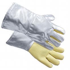 fire proximity gloves