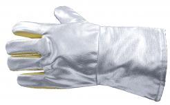 fire proximity gloves singapore