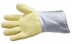 proximity gloves