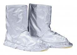 proximity boots