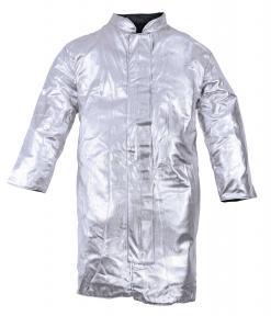 approach coat